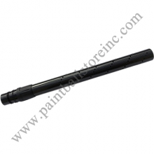 carbon_fiber_freak_tip_16_inch_total[1]